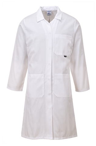 Portwest LW63 Standard Ladies Coat