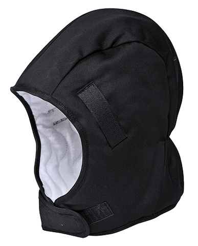 Portwest PA58 Helmet Winter Liner