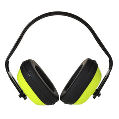 Hearing Protection - Ear Defenders