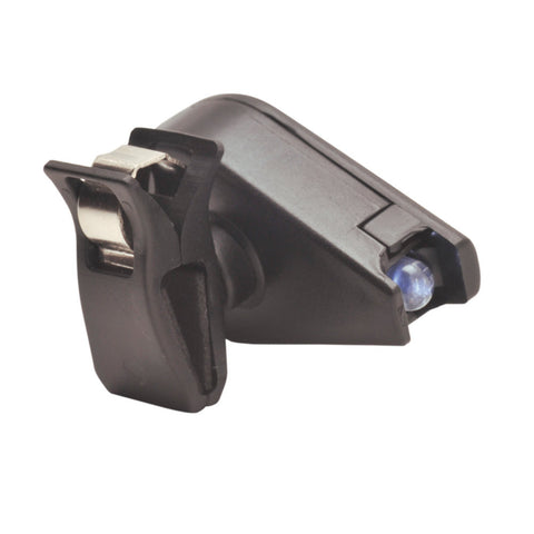 Portwest PW19 LED Spectacle Light