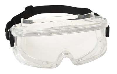 Portwest PW22 Challenger Goggle