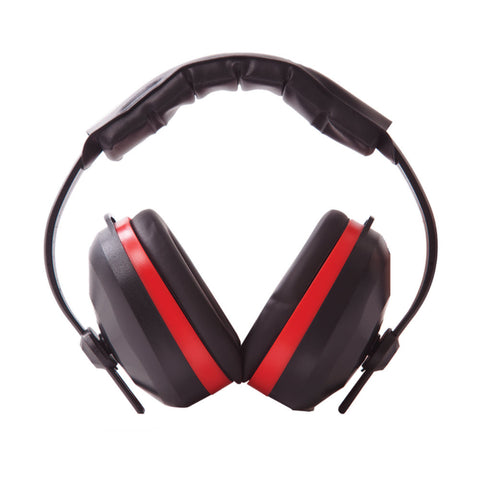 PW Safety PW43 Comfort Ear Protector