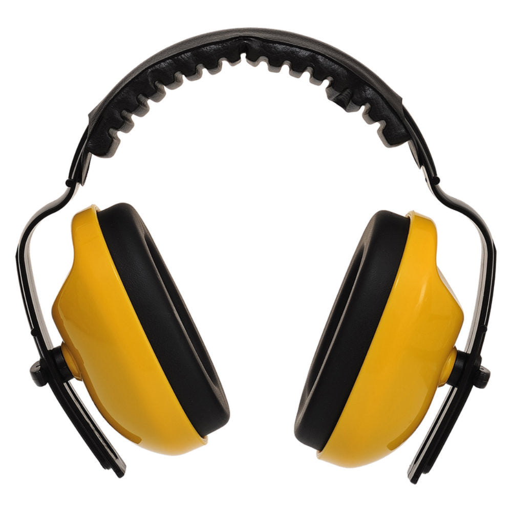 PW Safety PW48 Classic Plus Ear Muff