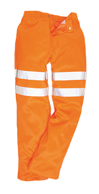 Portwest RT45 Hi-Vis Trousers