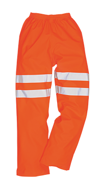 Portwest RT51 Sealtex™ Ultra Hi-Vis Trousers