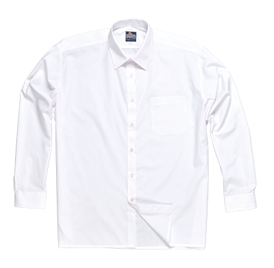 Portwest S103 Long Sleeve Classic Shirt