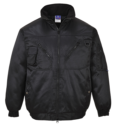 Portwest S150 Denver Jacket
