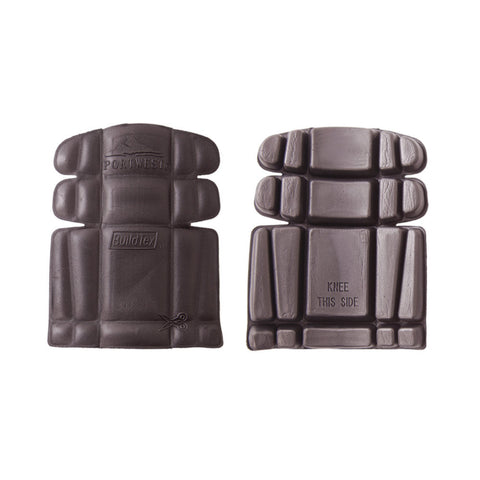 Portwest S156 Knee Pads