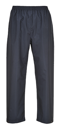 Portwest S484 Corporate Waterproof Trousers
