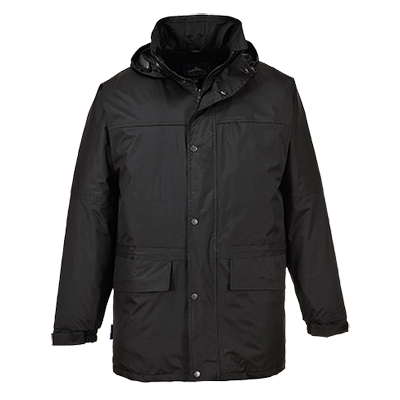 Portwest S523 Oban Fleece Lined Jacket