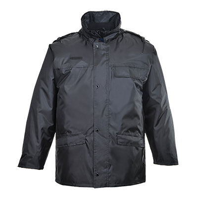 Portwest S534 Security Jacket