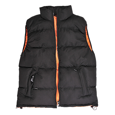 Portwest S540 Seattle Gilet