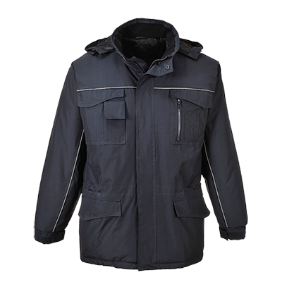 Portwest S562 RS Parka