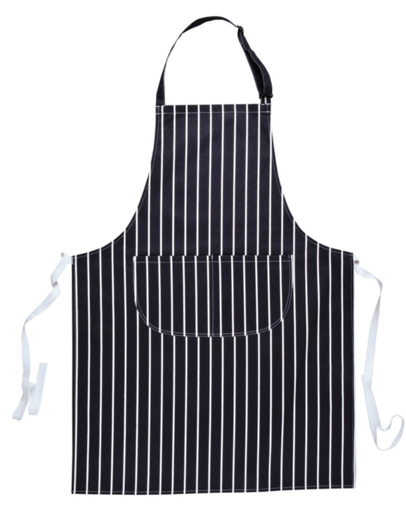 Portwest S849 - Waterproof Bib Apron