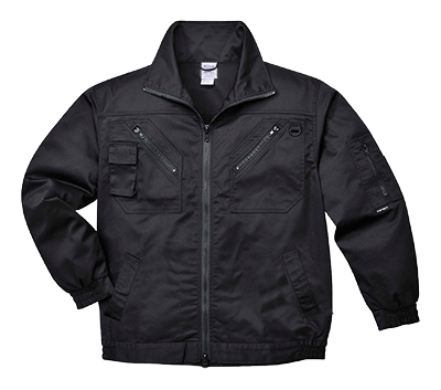 Portwest S862 Action Jacket