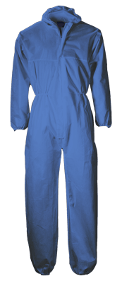 Portwest ST11 Coverall PP