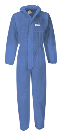 Portwest ST30 BizTex SMS Coverall Type 5/6 (50 units)