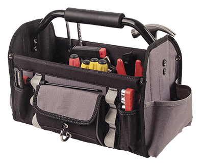 Portwest TB02 Open Tool Bag