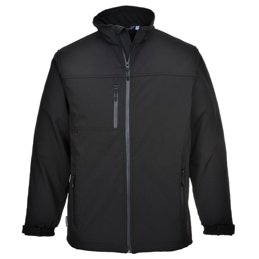 Portwest Technik TK50 Softshell Jacket (3L)