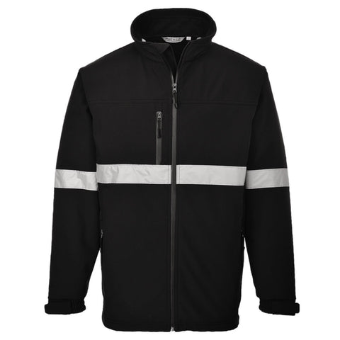 Portwest Iona™ TK54 Softshell Jacket (3L)