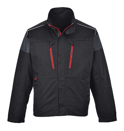 Portwest TX60 Tagus Jacket