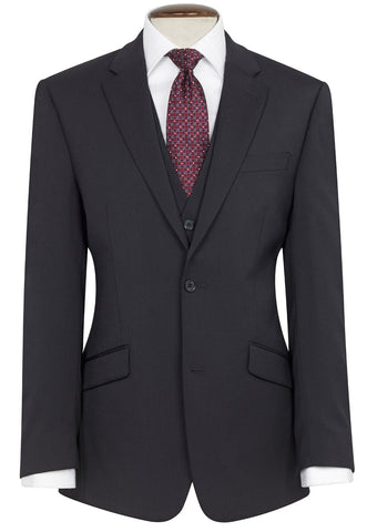 Brook Taverner 3125 Aldwych Tailored Fit Jacket