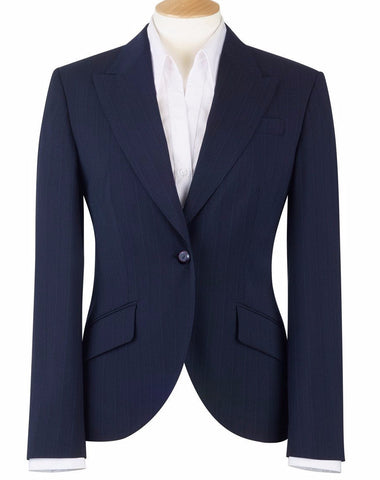 Brook Taverner 2184 Aprilla Slim Fit Jacket