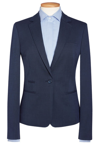 Brook Taverner 2272 Ariel Slim Fit Jacket