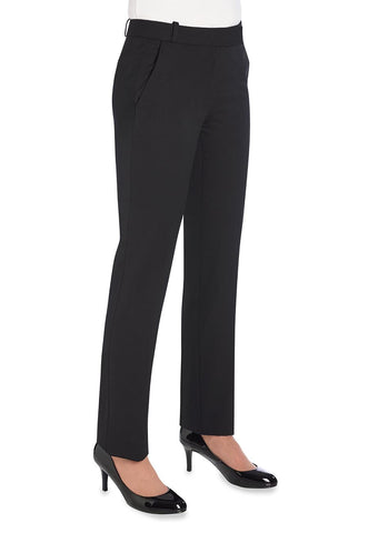 Brook Taverner 2262 Astoria Slim Leg Trouser