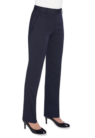 Brook Taverner 2277 Bianca Tailored Fit Trouser