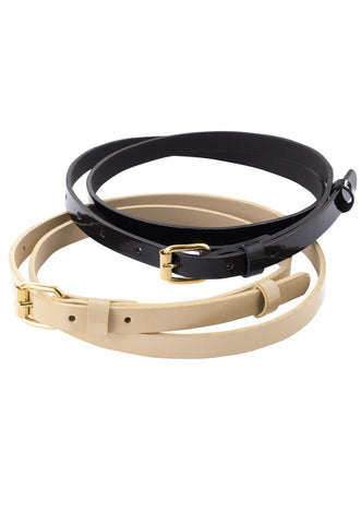 Brook Taverner 2248 Ladies Fashion Belts