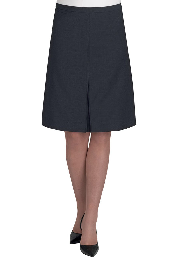 Brook Taverner 2253 Bronte A-line Skirt