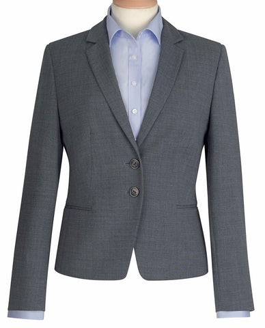 Brook Taverner 2252 Calvi Slim Fit Jacket