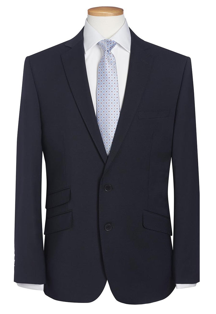 Brook Taverner 5985 Cassino Slim Fit Jacket