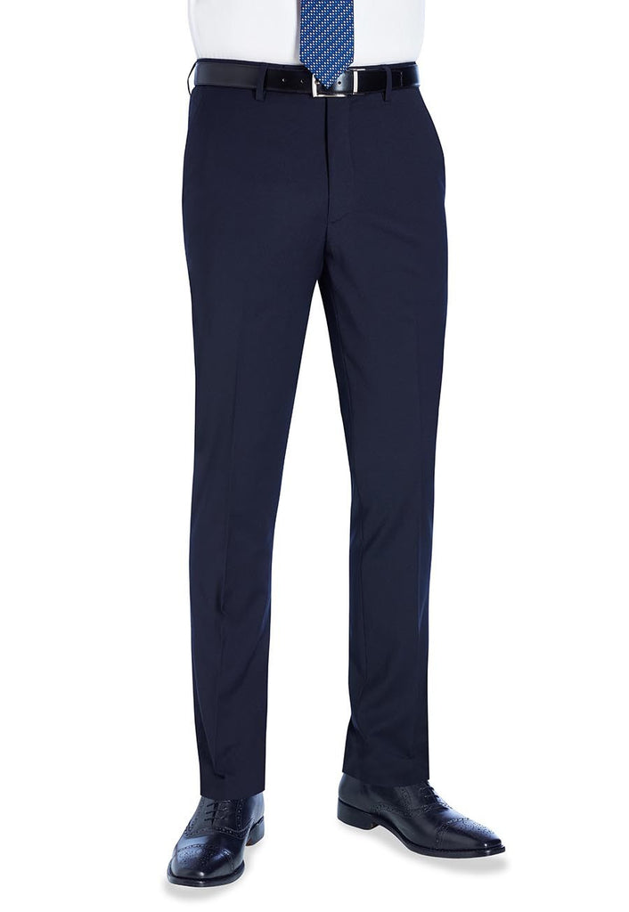 Brook Taverner 8655 Cassino Slim Fit Trouser