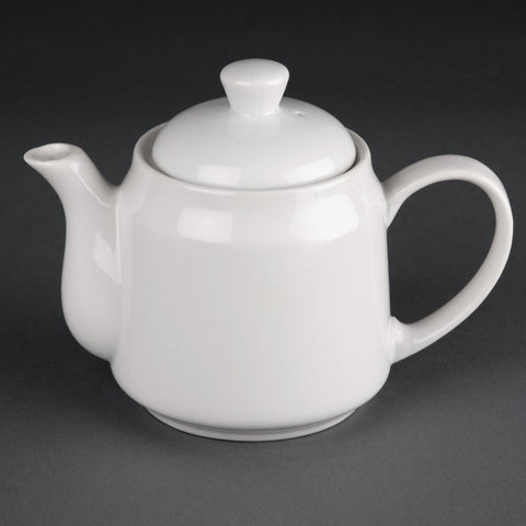 Athena Teapot - Case of 4
