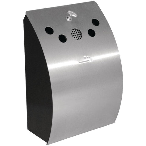 Bolero Wall Mounted Ashtray