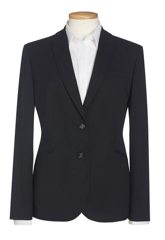 Brook Taverner 2273 Cordelia Tailored Fit Jacket