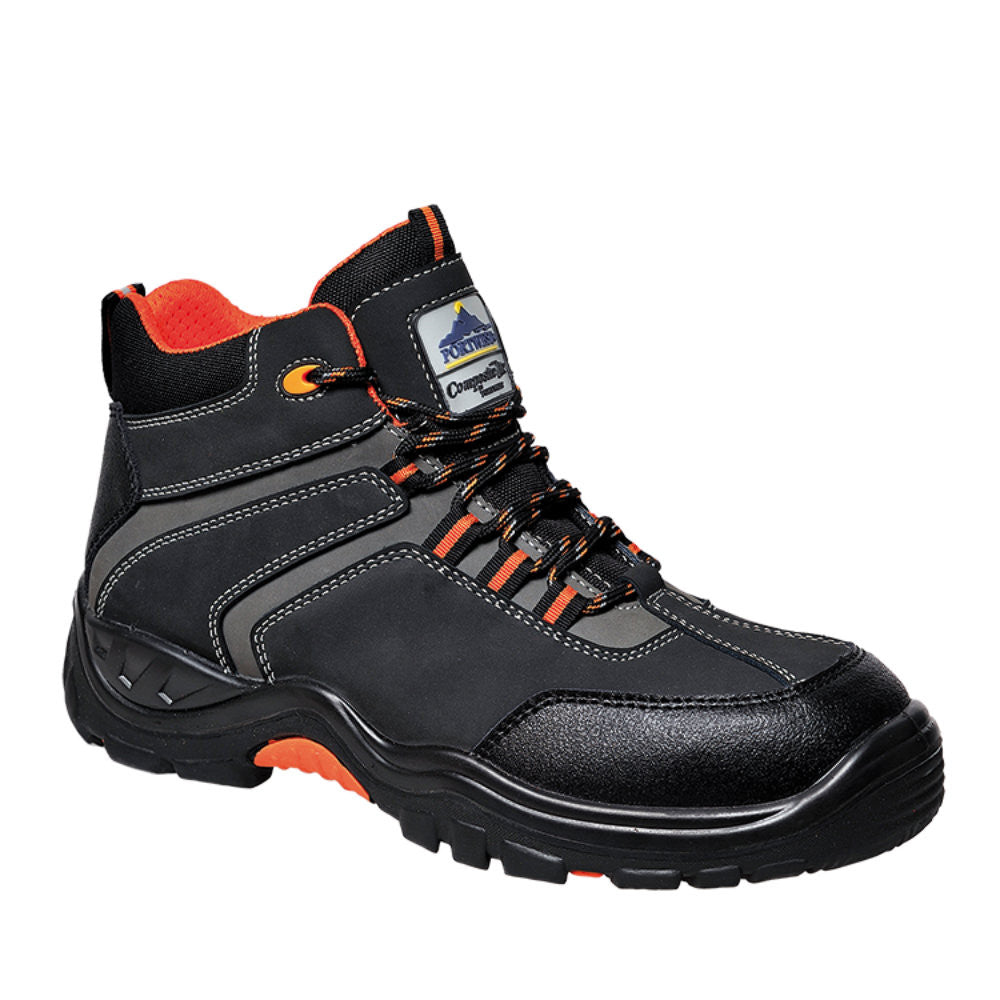 Portwest FC60 Compositelite™ Operis Boot S3 HRO