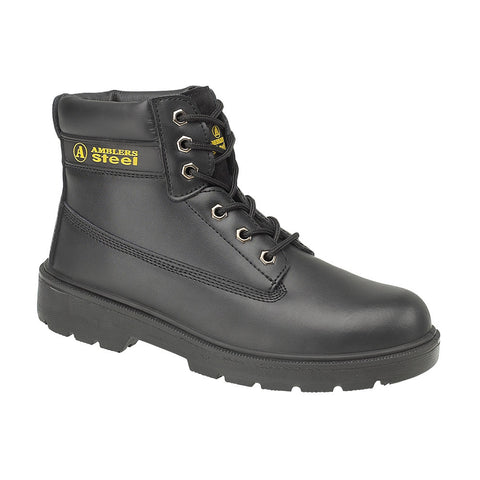 Amblers FS112 Safety Boot