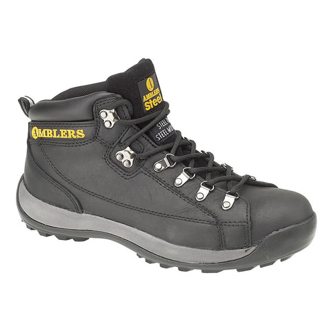 Amblers FS123 Hiker Safety Boot