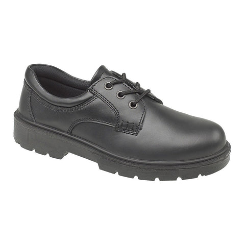 Amblers FS38 Composite Safety Shoe