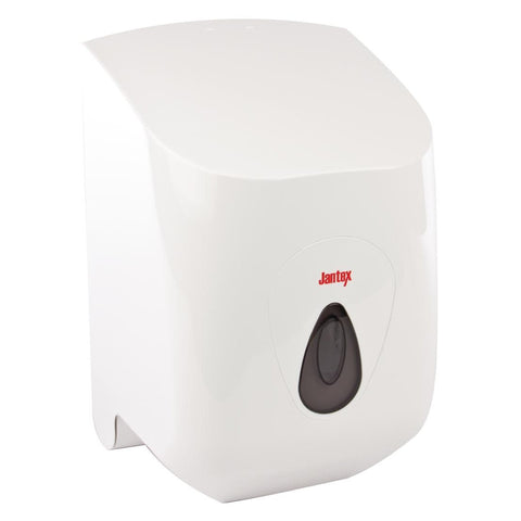 Jantex GD836 Centrefeed Towel Dispenser