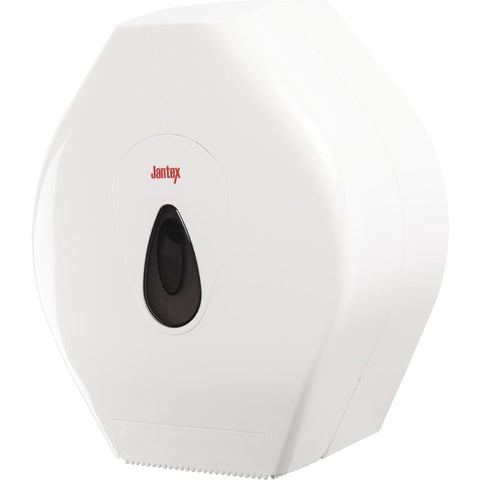 Jantex GD837 Jumbo Tissue Dispenser