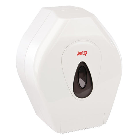 Jantex GD838 Mini Jumbo Tissue Dispenser