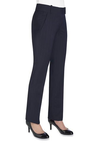 Brook Taverner 2234 Genoa Slim Leg Trouser
