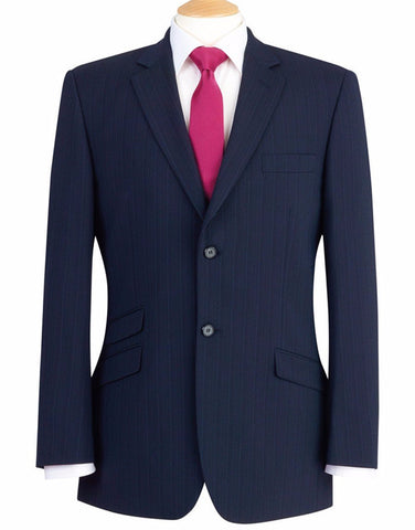 Brook Taverner 3157 Giglio Tailored Fit Jacket