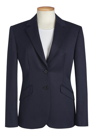 Brook Taverner 2254 Hebe Classic Fit Jacket