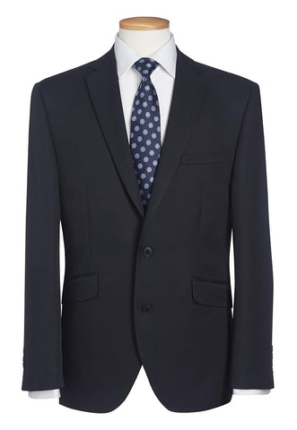 Brook Taverner 3344 Jupiter Tailored Fit Jacket