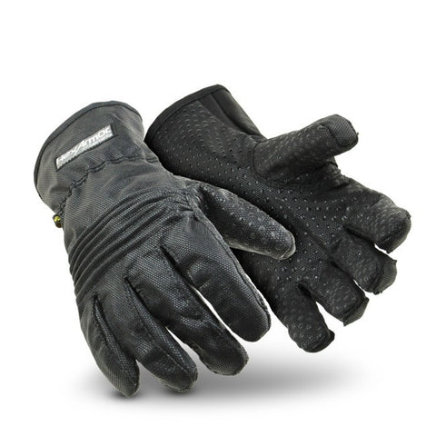 Hex Armor Hercules NSR 3041 Gloves